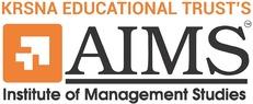AIMS Institute